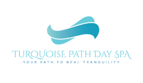 Turquoise Path Spa Day